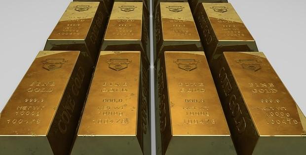 Gold online verkaufen: Vor- und Nachteile