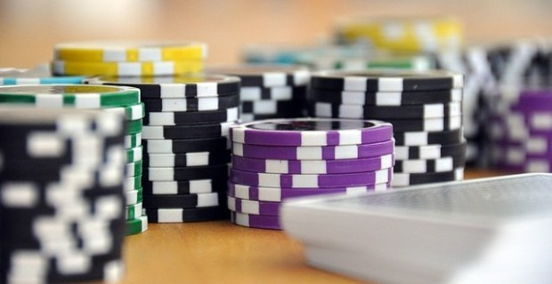 Im Casino Geld verdienen: 3 Regeln, die du beachten solltest