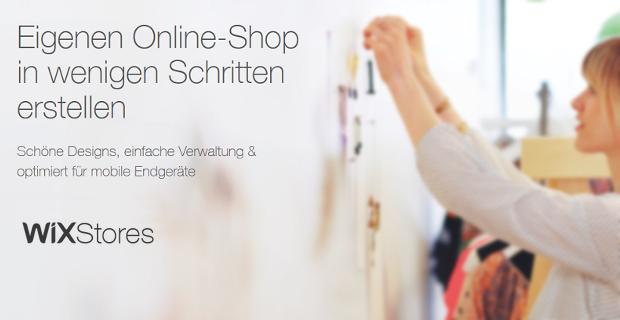 Einen eigenen Onlineshop erstellen – einfach und kostenlos