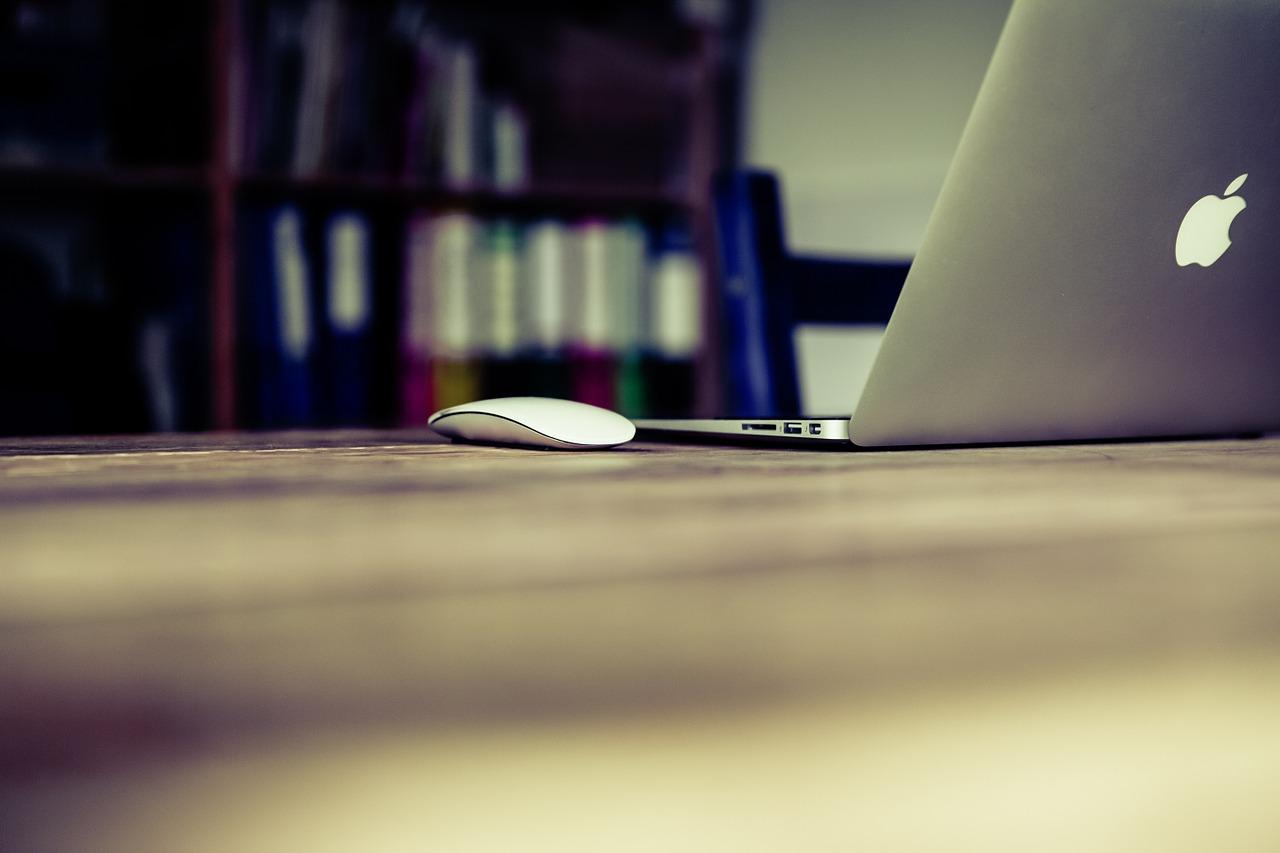 Bloggen als Beruf – Was muss ich alles beachten?