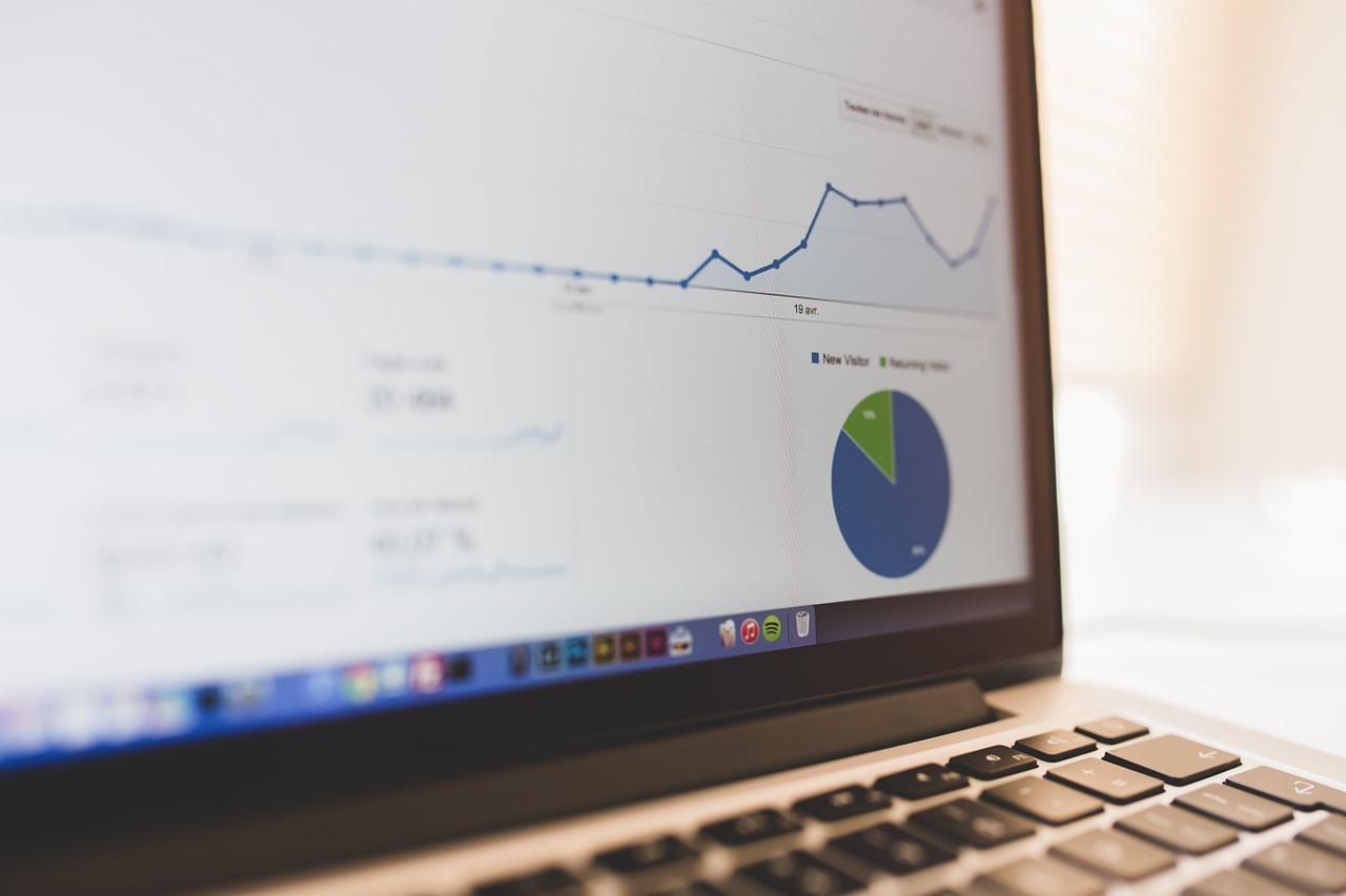 10 SEO Link-Building-Tipps für Blogger