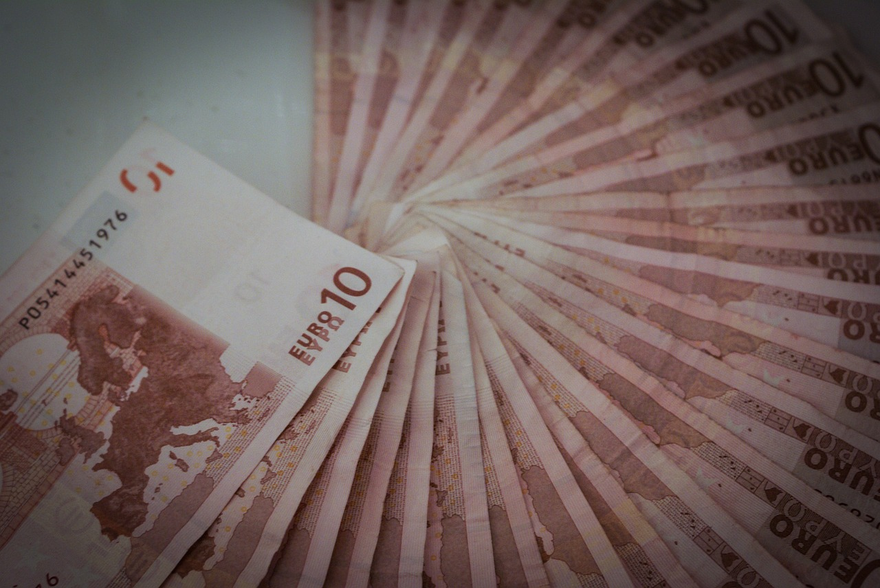 Was ein Minikredit für Kreditnehmer tun kann