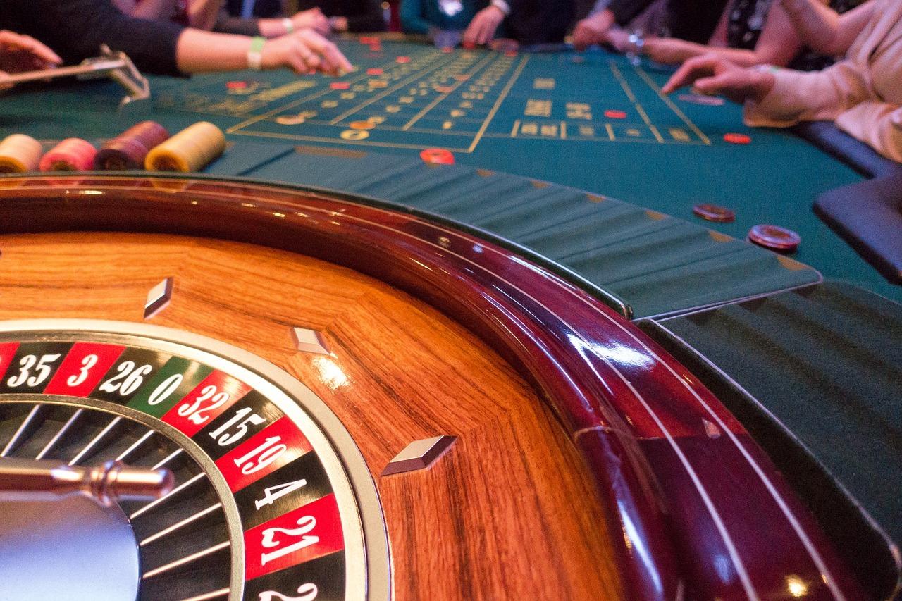 Live Dealer sorgen für echtes Casino Feeling am PC
