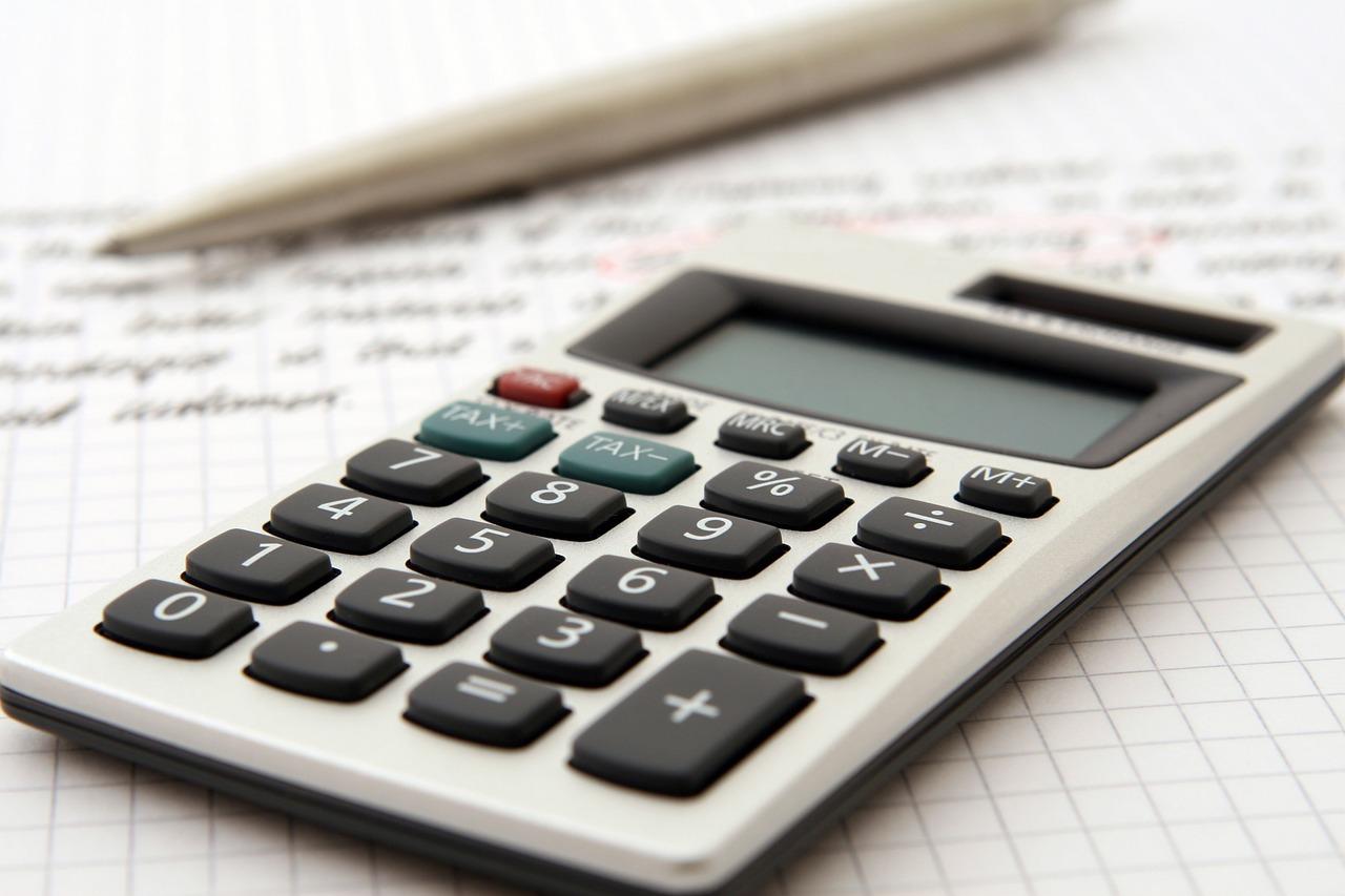 Zusätzliches Einkommen generieren und an der Börse investieren