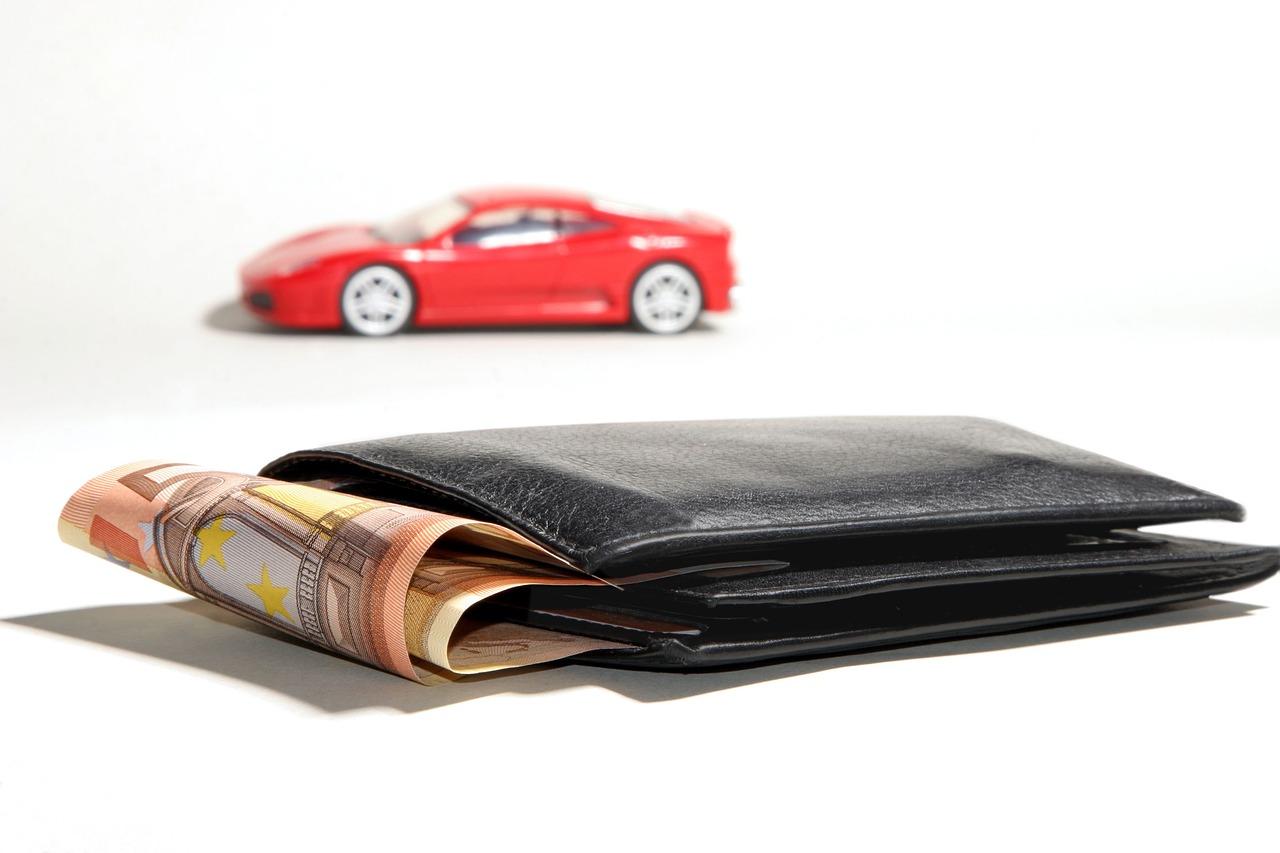 Vorteile eines Kredit Vergleiches