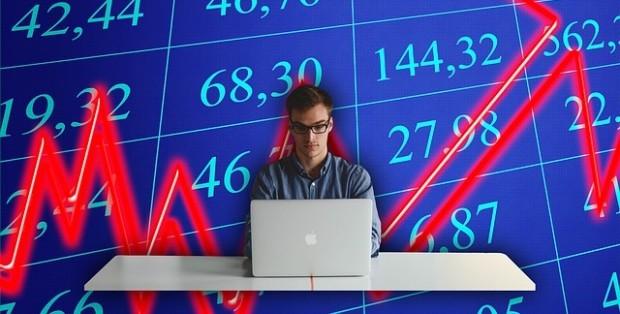 Binäre Optionen – Glücksspiel an der Börse?