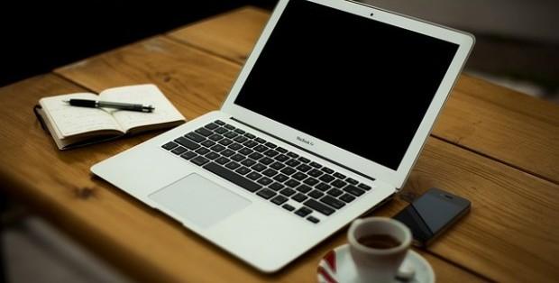 Kein Interesse am eigenen Geschäft? Vier Wege um trotzdem im Internet Geld zu verdienen