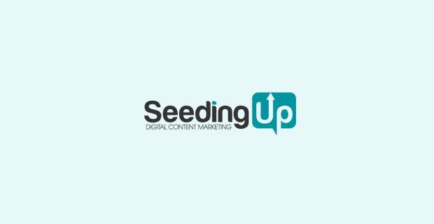 Geld verdienen mit SeedingUp