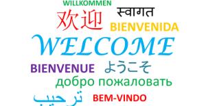 Tumisu / Pixabay