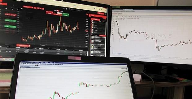 Die besten Plattformen für den Handel mit binären Optionen