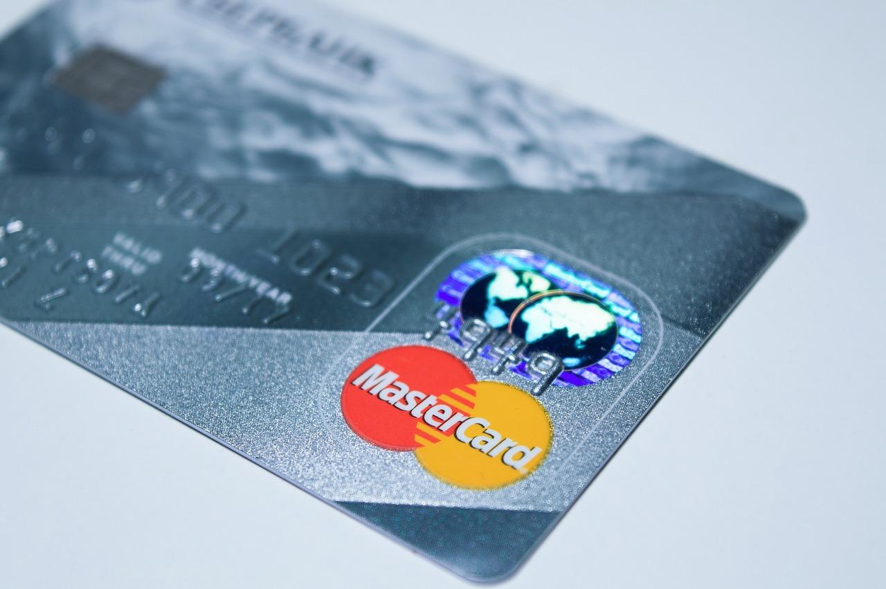 Kreditkarten vergleichen – Die Portale im Internet