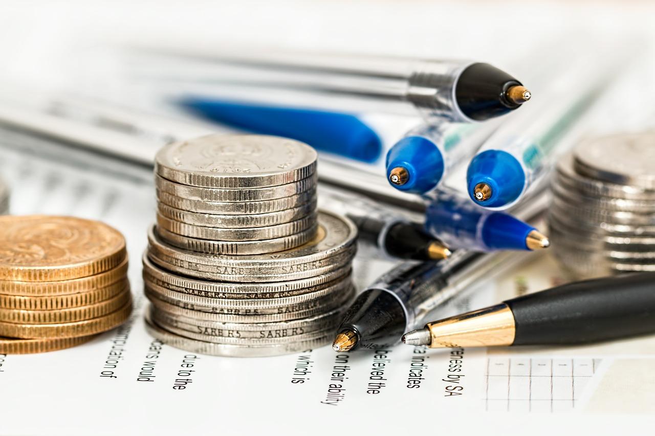 Aktuelle wirtschaftliche Auswirkungen des Mindestlohns