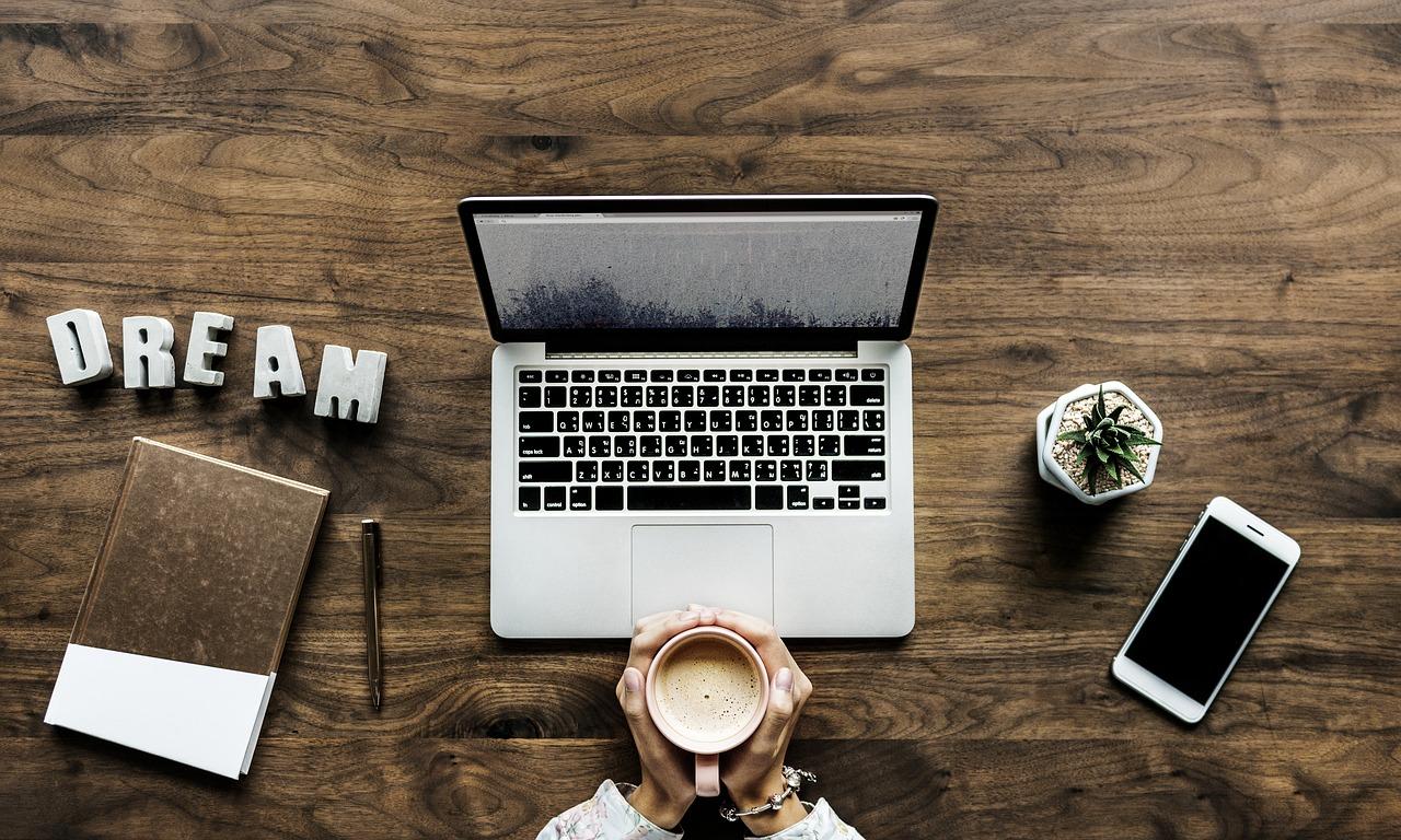 Wie verdienen deutsche Blogger ihr Geld?