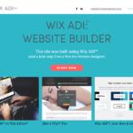 Wix ADI – Künstliche Intelligenz im Webdesign