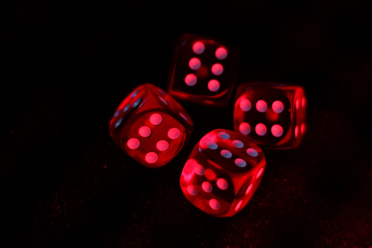Weshalb in Bayern Online-Glücksspiel keine Lizenzen vergibt