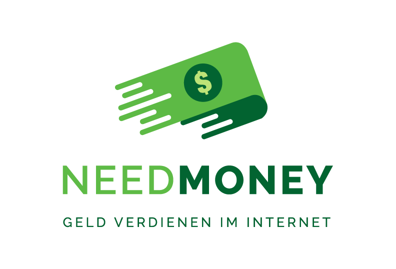 NeedMoney